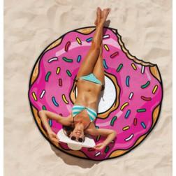 Strandtuch Donut 1,5m