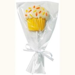 Lollipop Tüte 15 Stück