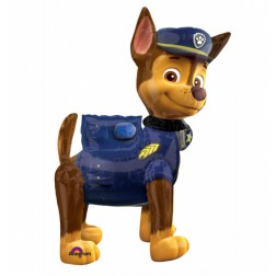 Air Walkers Folienballon Paw Patrol 137cm