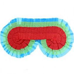 Pinata Augenmaske