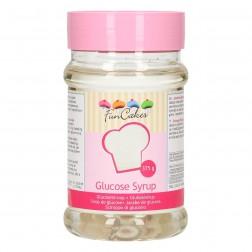 Glukose Sirup 375 Gramm