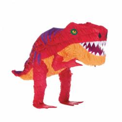 Pinata Dino T-Rex