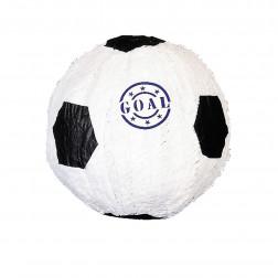 Pinata Fußball