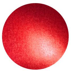 Tortenplatten Rot 25cm