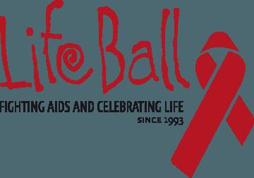 LogoLifeBall
